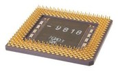 What does  a CPU stand for?
