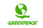 Greenpeace avisa de peligros tóxicos en ciertos cosméticos, jabones y champús