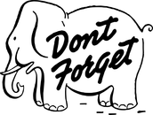 Module 4 Linguafolio