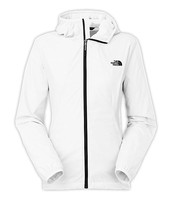 Women's Pitaya 2 Jacket