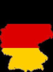 Was ist Deutschland für uns?