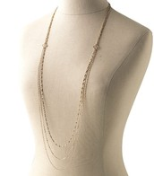 Libby Layering Necklace