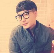 Jeong ju bong