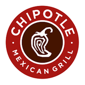 Chipotle to donate 50% of sales on Tuesday, Jan. 19th from 5-8!!!