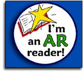 AR Reading/Tests