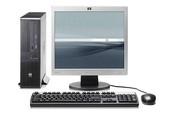 4 Generation computer
