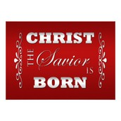 CHRISTMAS CELEBRATION ON DEC. 13th