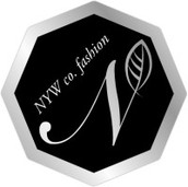 NYW co. Fashion tablet official launch