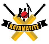 Katamatite Cricket Club