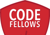 What is Code Fellows?
