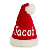 Buy Personalised Baby Christmas Gifts Now!!