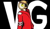 Vanoss gaming character background