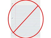 Why is going paperless a great idea?
