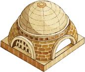 El Neobizantí