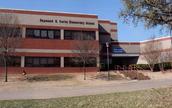 Raymond E. Curtis Elementary