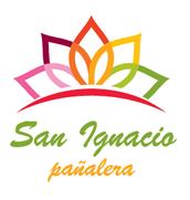 Pañalera San Ignacio