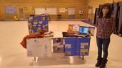 5th-6th Grades DLI