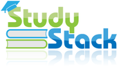 Vocabulary|Study Stack