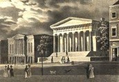 2nd Bank of the United States