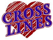 Crosslines Holiday Assistance