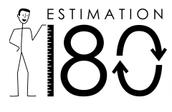 Estimation 180