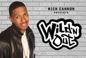 Wild N out
