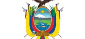 Ecuador's coat of arms