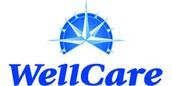 WellCare Home Health Care