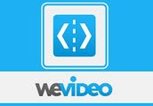 WeVideo #1:  Intro to WeVideo