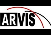 Our training center - ARVIS (AR Vocational and Investment Solutions)