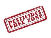 3. Alternatives to Pesticides