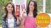 Pringlessssss!!!!!