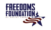 Freedom Foundation/Summer 2016 Opportunities