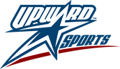 Wayside Upward Sports