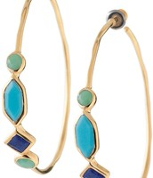 the Felicity Hoops (I have 2) One Reserved!