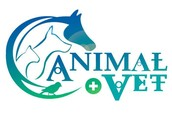 CLINICA VETERINARIA ANIMALVET IRAPUATO