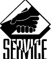 GE Life Principle -Service