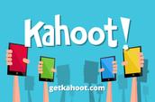 Try Kahoot!