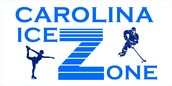 Region 1 and 2 Outing to Carolina Ice Zone on 12/11/15