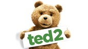 APO @ the Movies: Ted 2