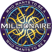 Want To Be A Millionaire? Read a million words competition