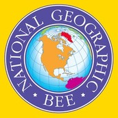 GeoBee App by National Geographic
