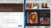 ....More About Whitney Houston Drug Addiction