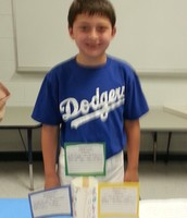 Mason as Jackie Robinson -Famous for baseball- I believe it!