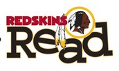 REDSKINS READING CHAMPION