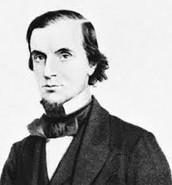 Dr. Hastings Gilford