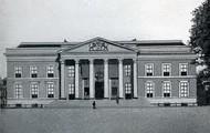 Rechtbank Leeuwarden