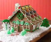 Holiday Fun and Holiday Traditions!