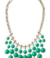 Jolie Necklace- original price $79, sale price $40