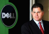 What Dell Is Doing Now